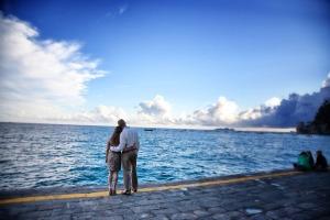 weddings in positano amalfi coast