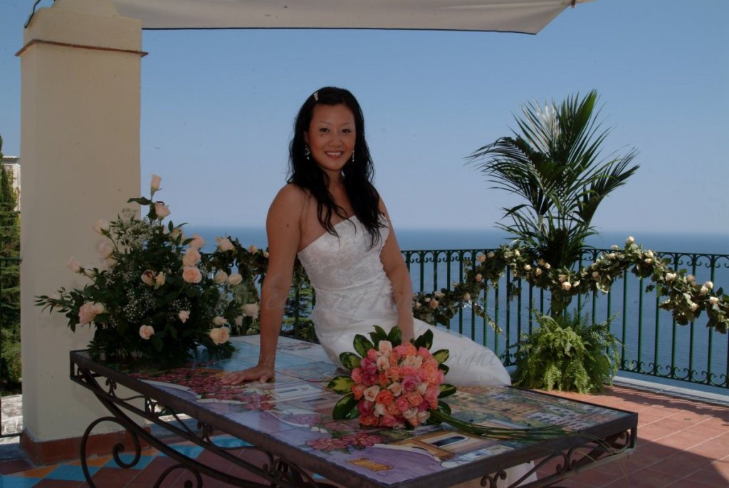 positano civil wedding italy_002