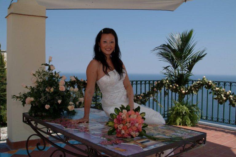 positano civil wedding italy_002