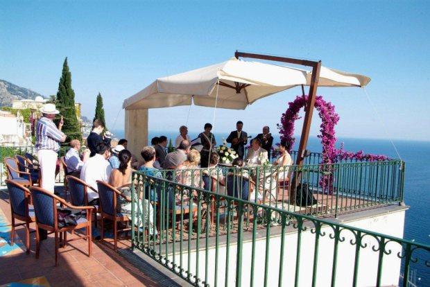 positano civil wedding italy_003