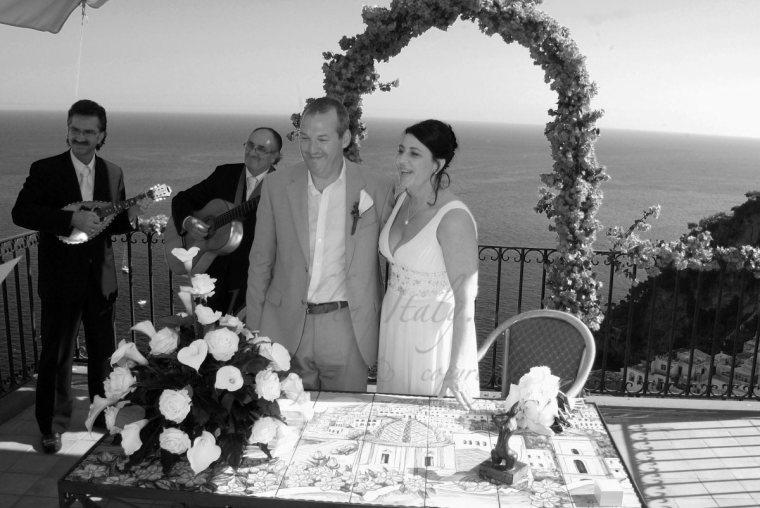 positano civil wedding italy_004