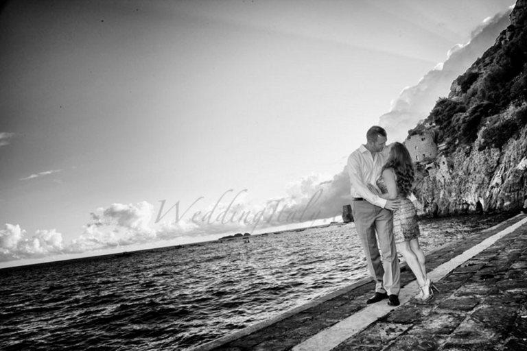 positano civil wedding italy_005