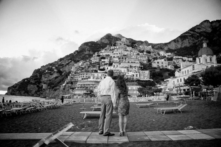 positano civil wedding italy_006