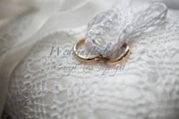 wedding jewels in Florence