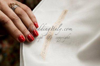 wedding florence castle italy_010