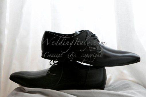 wedding florence castle italy_011