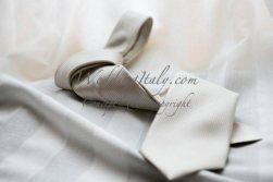 wedding florence castle italy_012