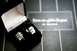 wedding florence castle italy_013