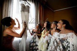 wedding florence castle italy_018