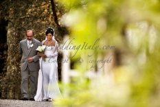 wedding florence castle italy_020