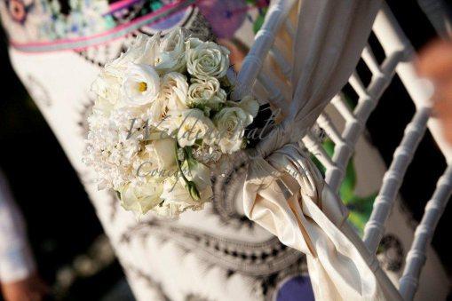 wedding florence castle italy_022
