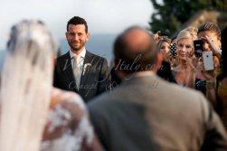 wedding florence castle italy_024