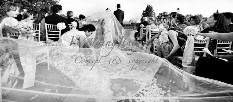 wedding florence castle italy_025