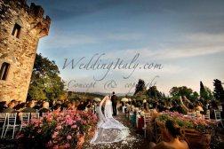 wedding florence castle italy_026