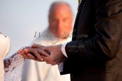 wedding florence castle italy_029