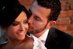 wedding florence castle italy_034