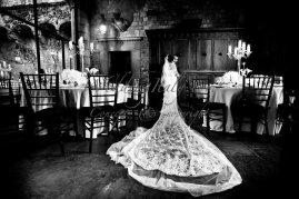 wedding florence castle italy_035