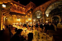 wedding florence castle italy_037