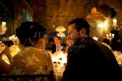 wedding florence castle italy_038