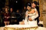 wedding florence castle italy_040