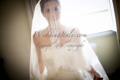 wedding in villa di maiano fiesole florence