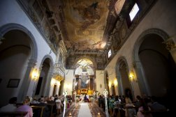 wedding in villa di maiano fiesole florence_017