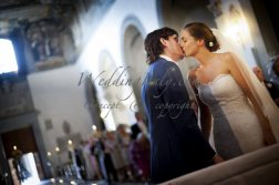 wedding in villa di maiano fiesole florence_020