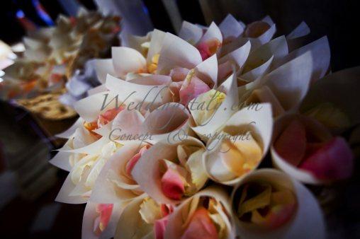 wedding in villa di maiano fiesole florence_021