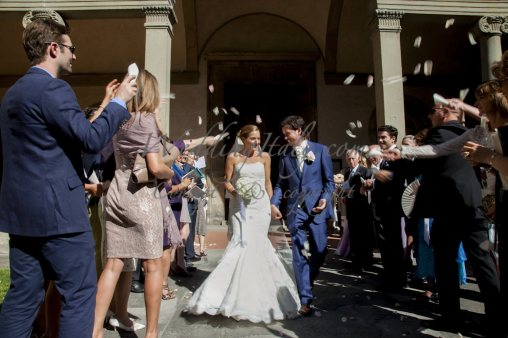 wedding in villa di maiano fiesole florence_022