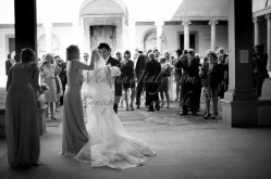 wedding in villa di maiano fiesole florence_023