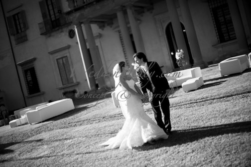 wedding in villa di maiano fiesole florence_032