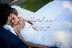wedding in villa di maiano fiesole florence_033