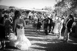 wedding in villa di maiano fiesole florence_034