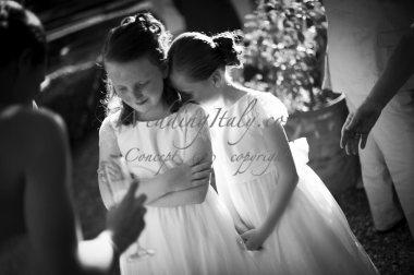 wedding in villa di maiano fiesole florence_036