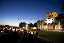 wedding in villa di maiano fiesole florence_039