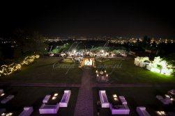 wedding in villa di maiano fiesole florence_040