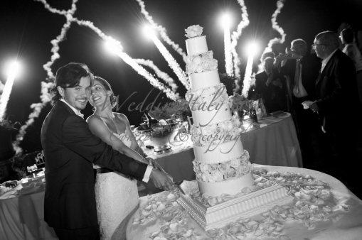 wedding in villa di maiano fiesole florence_041