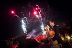 wedding in villa di maiano fiesole florence_043