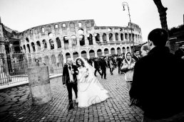 castle wedding rome italy_017