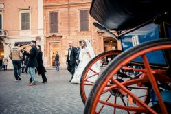 castle wedding rome italy_022