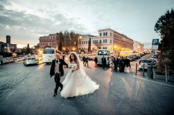 castle wedding rome italy_023