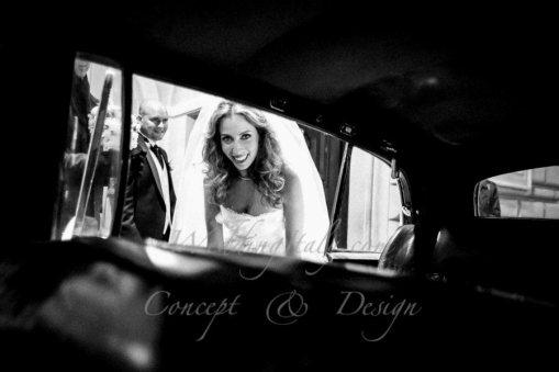 castle wedding rome italy_027