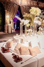castle wedding rome italy_032