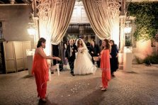 castle wedding rome italy_036