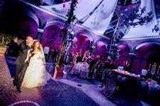 castle wedding rome italy_038