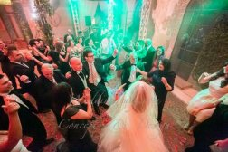 castle wedding rome italy_051