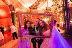 castle wedding rome italy_052