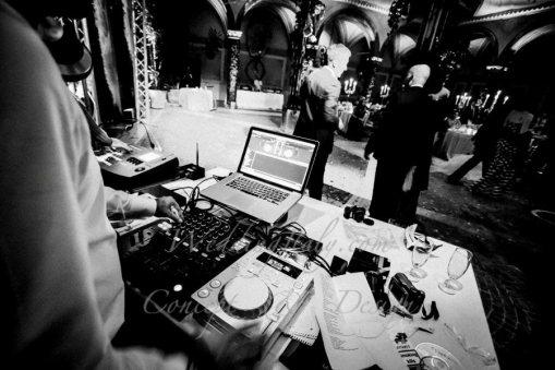 castle wedding rome italy_060