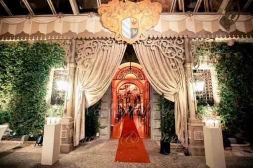 castle wedding rome italy_064