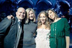 castle wedding rome italy_067